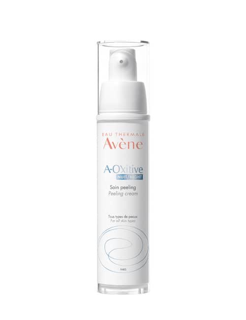 Slika produkta AVENE A-oxitive 30ml na belem ozadju