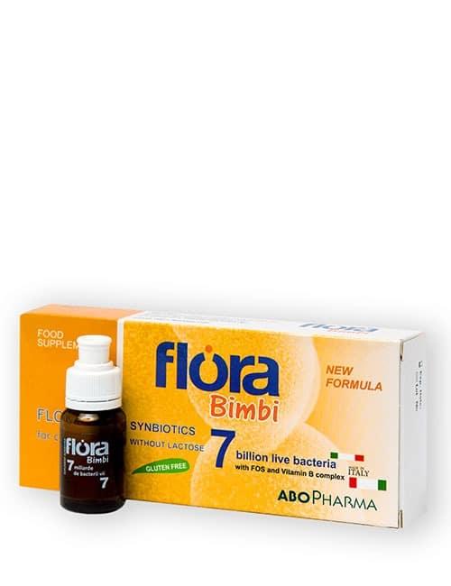 Flora Bimbi 7