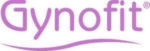 Gynofit logo