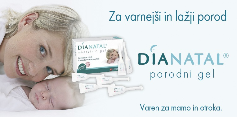 Dianatal banner