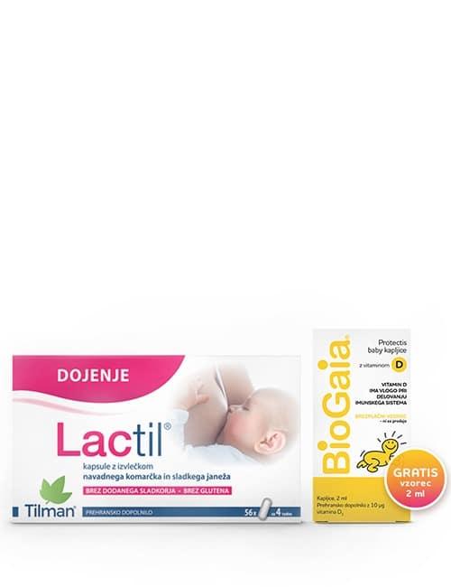 Lactil_56-kapsul_BioGaia_Protectis_baby_kapljice_z_vitaminom_D_2ml